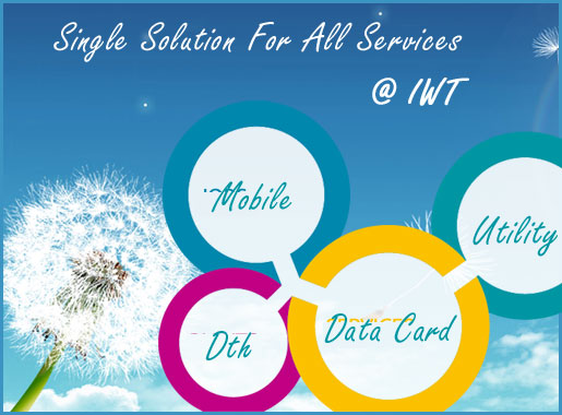 Mobile recharge software and Mobile recharge API with best