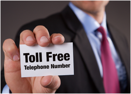 Iforex india toll free number
